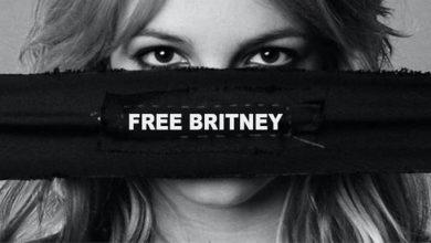 Photo of Los fans de Britney Spears piden que se boicotee su nuevo single