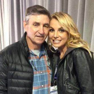 Jamie Britney