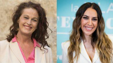 Photo of Mónica Naranjo muestra su apoyo a Carla Antonelli y a las mujeres trans