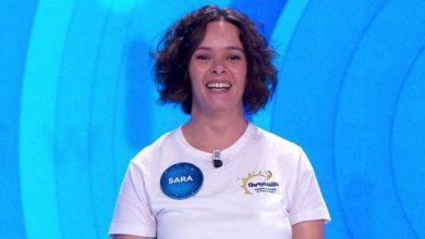 Photo of Una concursante de 'Pasapalabra' visibiliza la infancia trans con un emotivo discurso