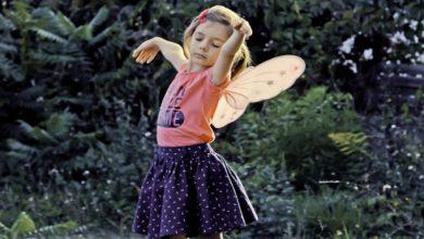 Photo of 'Petite Fille' gana el Premio Ocaña a la mejor película LGTB+