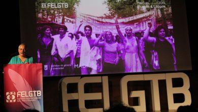 Photo of Los Premios Plumas 2020 reconocerán las mejores iniciativas en favor de los derechos LGTBI