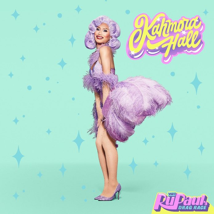 RuPaul's Drag Race 13