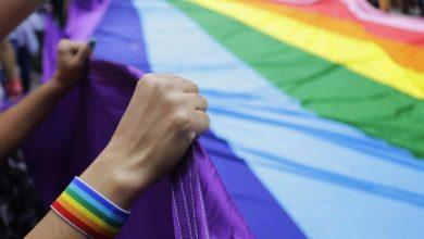 Relaciones sexuales LGTB+ en Butan
