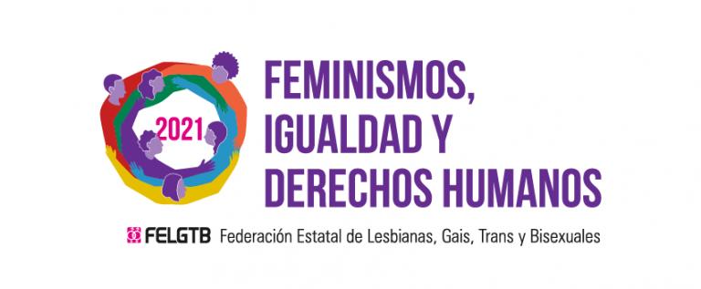 Feminismo, igualdad y derechos humanos