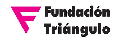 Fundacion Triangulo