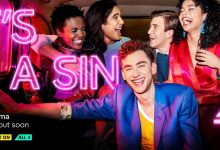 its_a_sin_poster