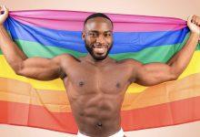 gay hijo politico homofobo nigeria