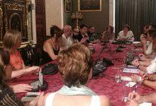 Consejo LGTBI Sevilla
