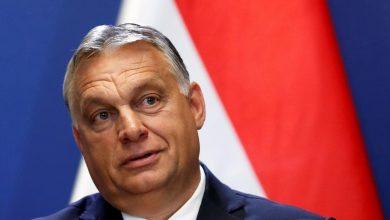 Hungría Libro LGTB