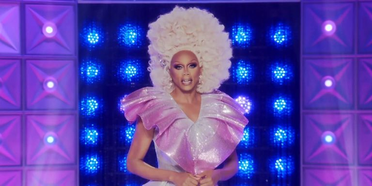 RuPaul's Drag Race 13