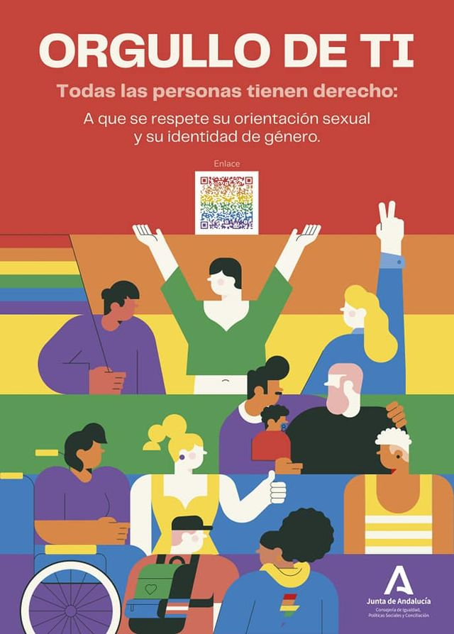 derechos personas LGTB_Folleto