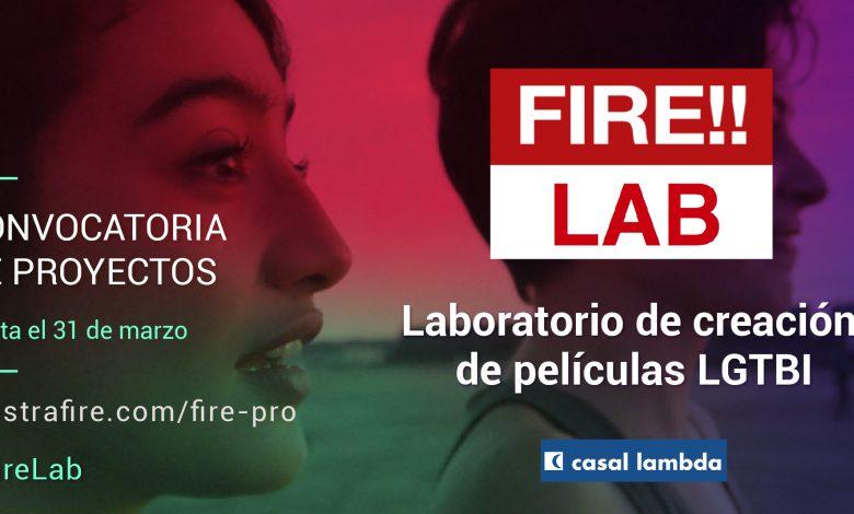 Fira Lab