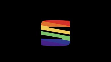 Seat Respeto diversidad LGTB
