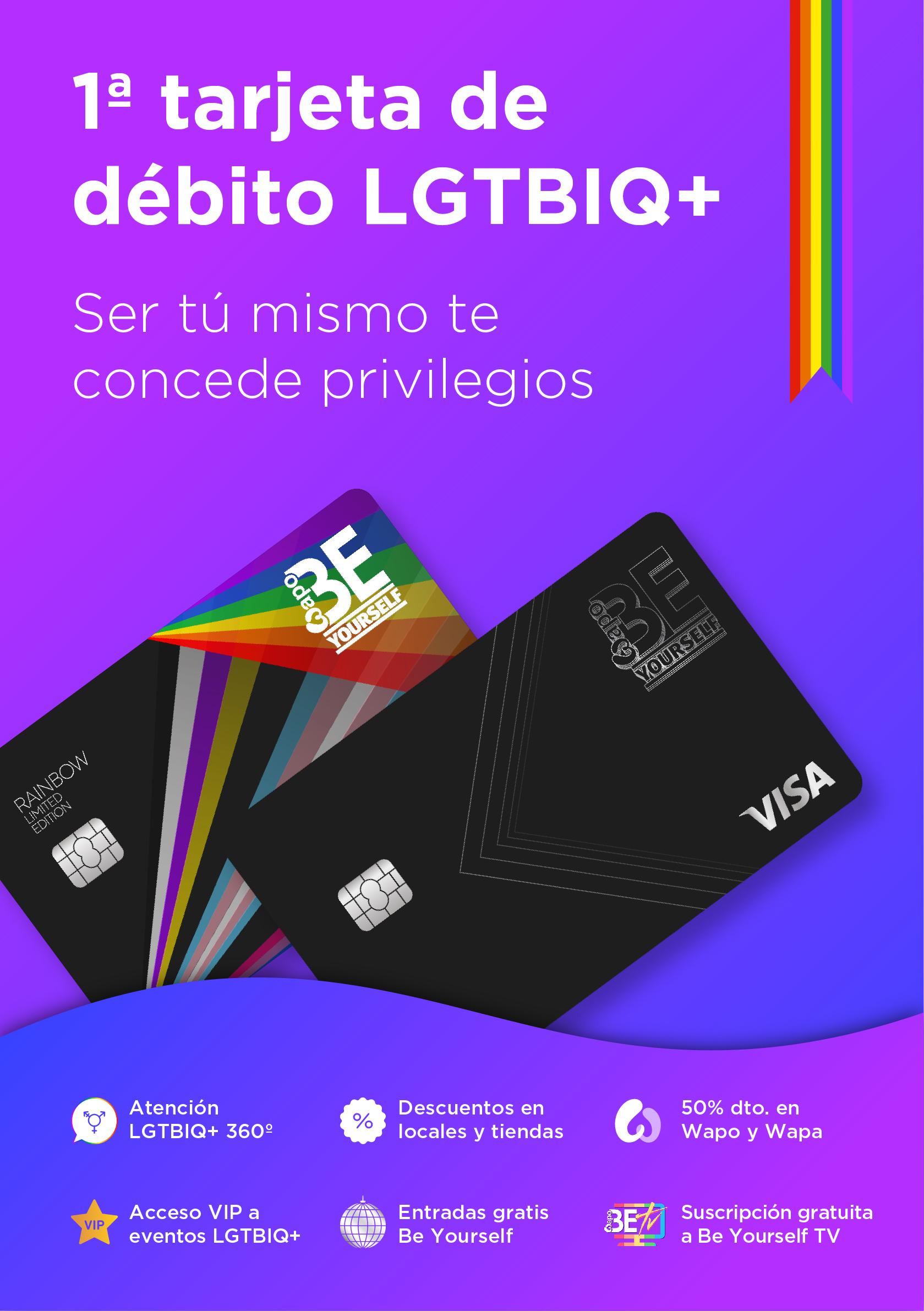BeYourself_Premium