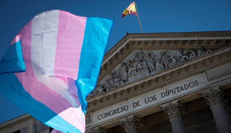 Urge una verdadera ley trans ante el creciente acoso que denuncia el colectivo transexual