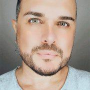 Photo of Manu Porcel Rubio