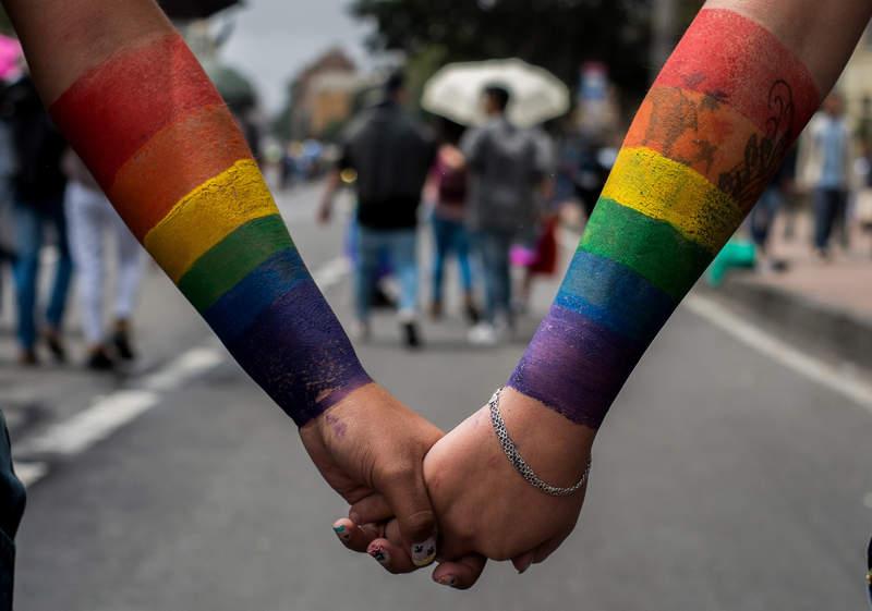 Alicante condena agresión homófoba