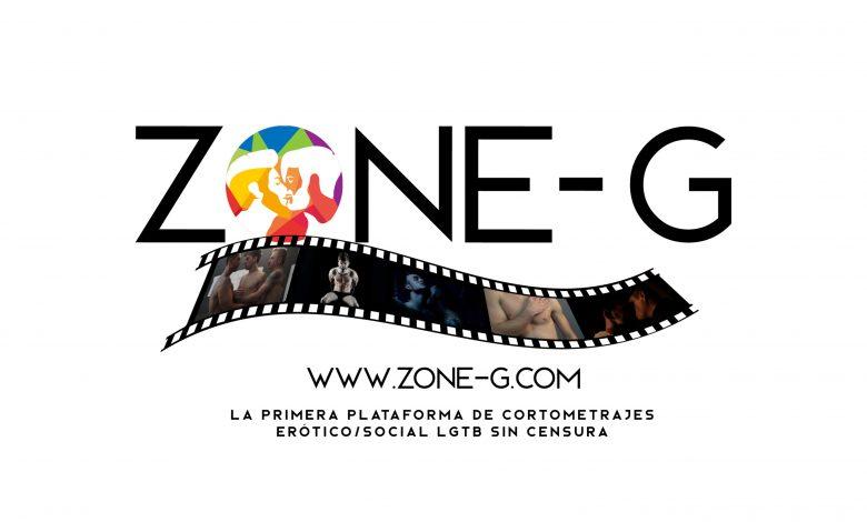 Zone-g