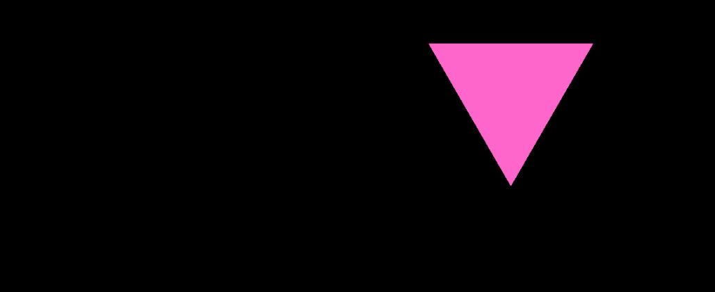 Agresión homófoba en Murcia