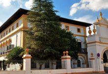 Centro ITS Sevilla