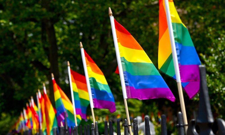 Organizaciones internacionales presionan a Japón para aprobar la Ley de Igualdad LGTB+ antes de los Juegos Olímpicos