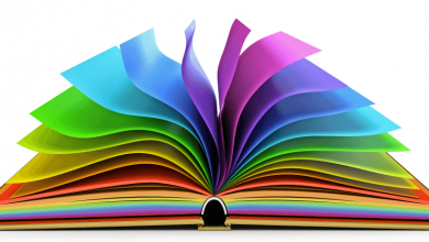 Libros LGTB Literatura lecturas