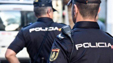 Transfobia: Detienen a una pareja por insultar y agredir a una joven por su identidad sexual en Murcia