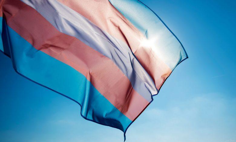 Muerte trans Honduras. Ley Trans