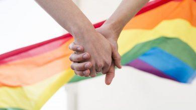HOMOFOBIA VALENCIA