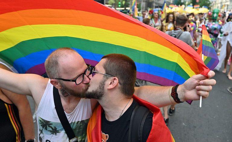 Cuba matrimonio mismo sexo