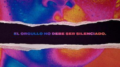 FELGTB lanza #RealVoicesOfPride para dar voz a las personas LGTBI que viven bajo amenaza