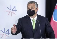 Viktor Orban Parlamento Europeo Homofobia