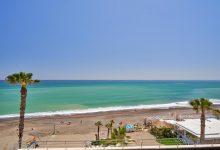 Playa LGTB Torremolinos
