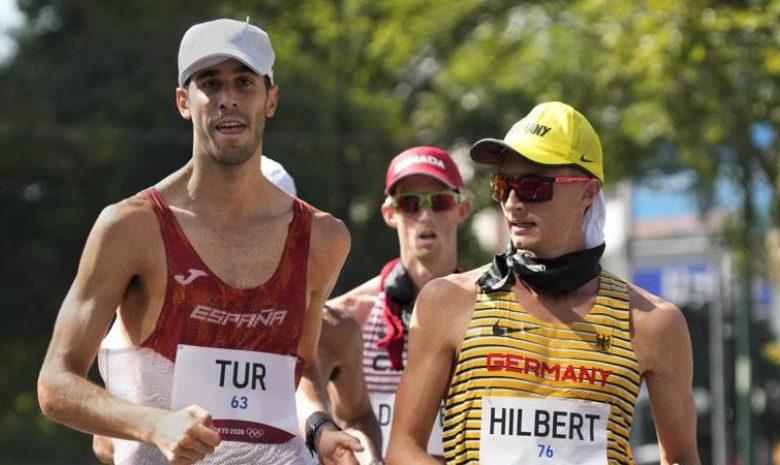 Marc Tur