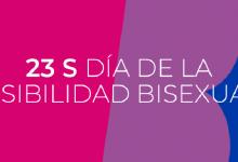 visibilidad bisexual